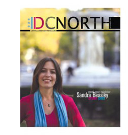 DC North cover